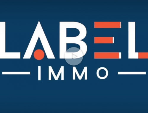 Label Immo – medialed