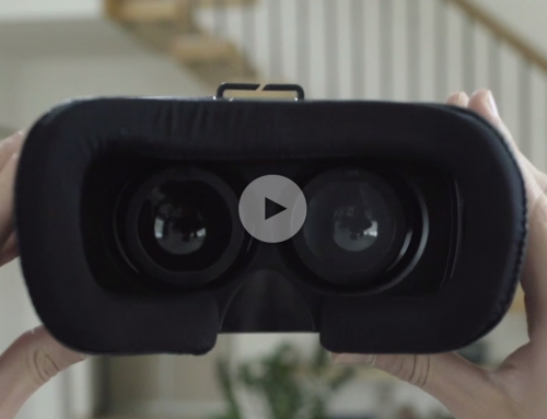Trevi Rasquain – visite virtuelle