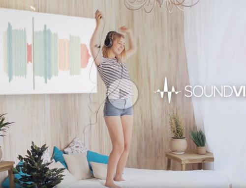 Soundviz