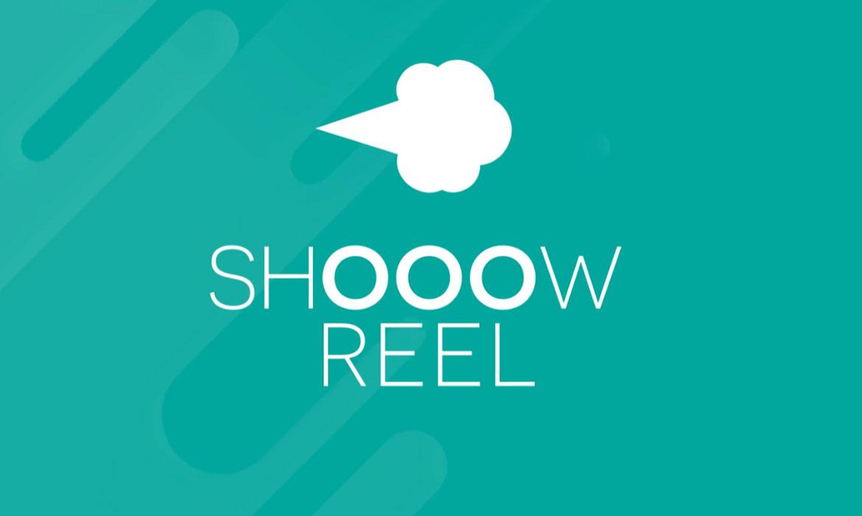 Shooowreel